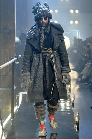 JohnGalliano_AW1112_a