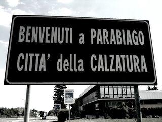 Parabiago