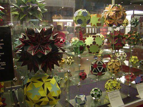 UniformPolyhedra1_byABattista