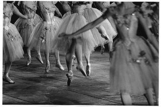 JSieff_BalletParisOpera1960
