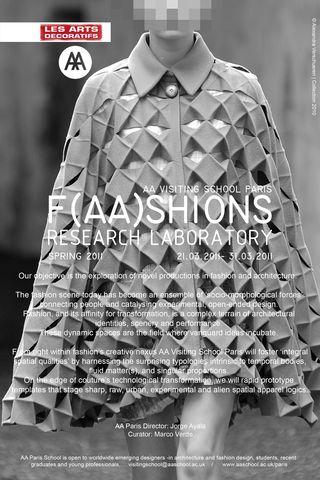 Faashion_d