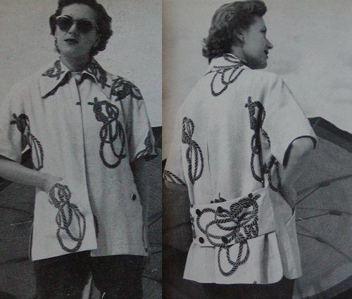 Veneziani_jacket