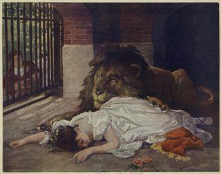 The-lions-bride