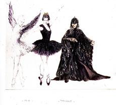 SwanLake_costumes