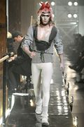 JohnGalliano_AW1112_e
