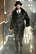 JohnGalliano_AW1112_d