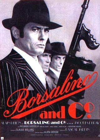 Borsalino&Co