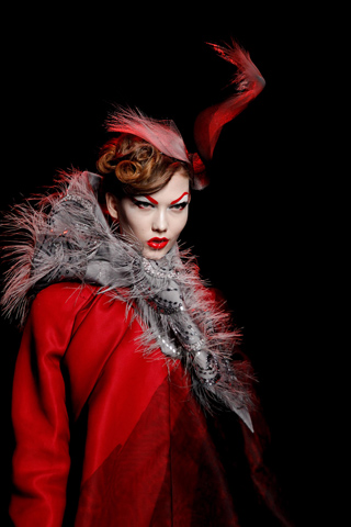 Dior_SS11_Jones