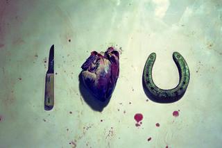 TP2_cuore_coltello_ferro_2