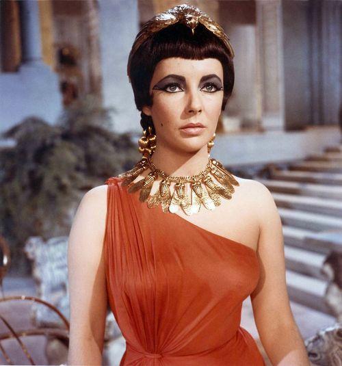 Taylor_Cleopatra