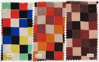 Delaunay_fabric