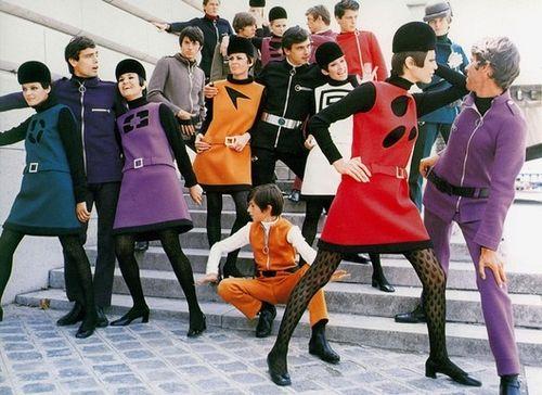 PierreCardin_1967