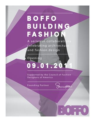 Boof_BuildingFashion