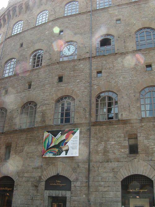FerragamoMuseum_byABattista