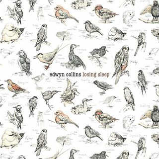 Edwyn-Collins-Losing-Sleep-
