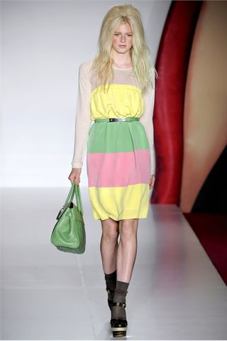 Mulberry_SS12_a