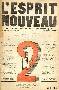 LEsprit-Nouveau_issue2
