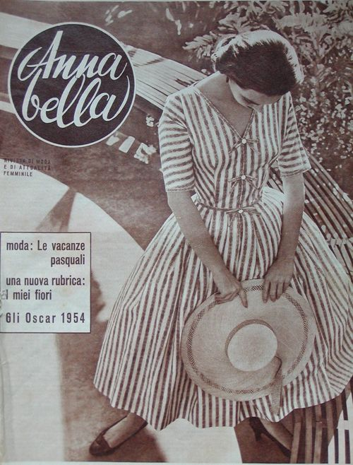 Annabella_April1955