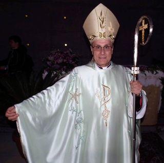 BishopMogavero_Armani