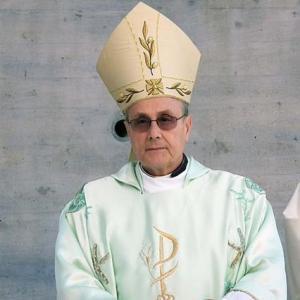 BishopMogavero2_Armani