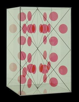Misticoni_Geometrie_interspazio_1971