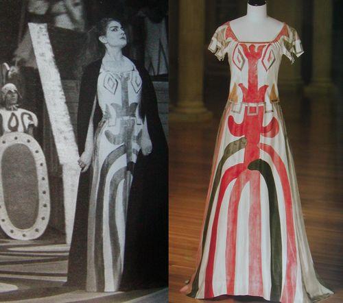 Callas_Cherubini_1953