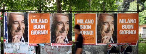 Milan_orange