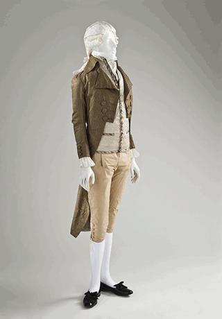 Lacma_jacket