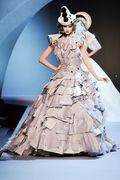 Dior_AW11_HC_7