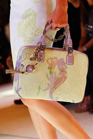 Versace_SS12_bag_mermaid