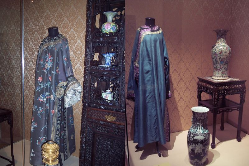 OrientalMuseum_Moscow_EDIT1_byABattista