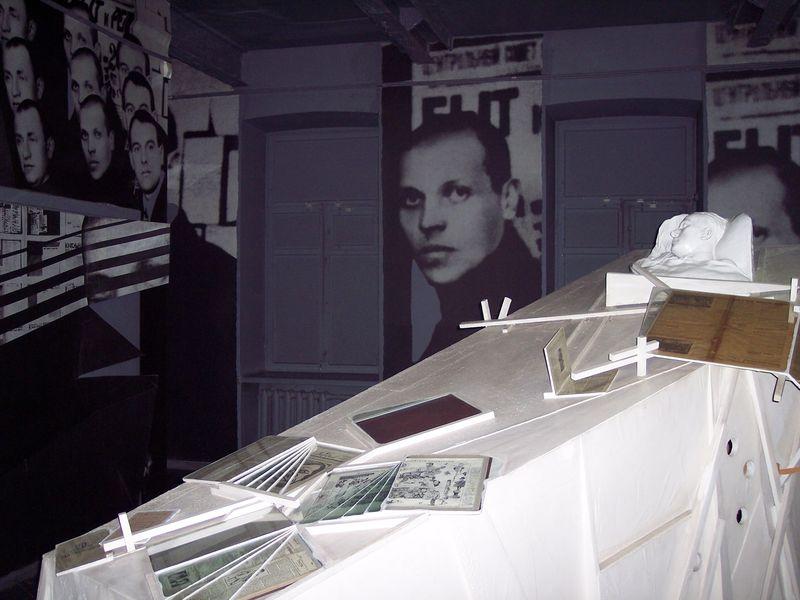 MayakovskyMuseum_byABattista (141)