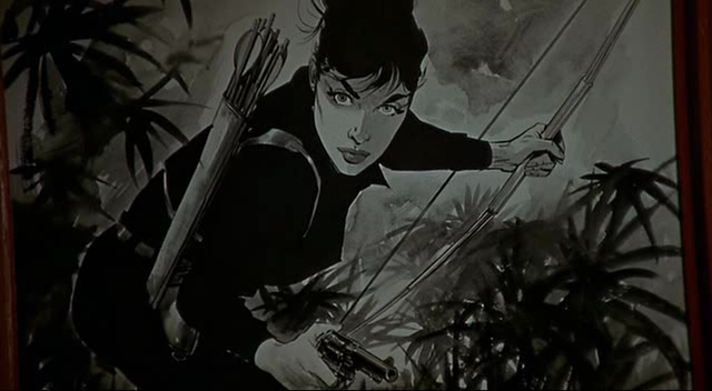 ModestyBlaise_screenshots (28)