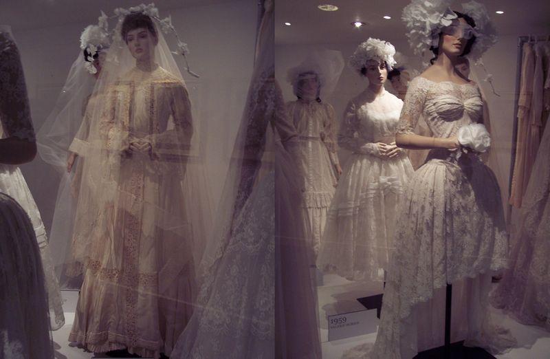 BathFashionMuseum_brides_byABattista