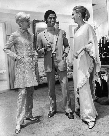 Valentino_1967