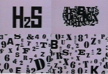 H2S_Titles
