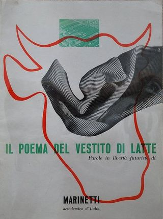 PoemaVestitodilatte_1