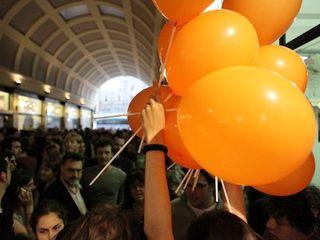 Milan_orange_2