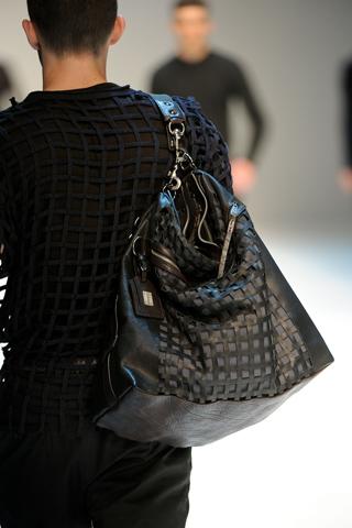Dolce&Gabbana_M_SS12_2