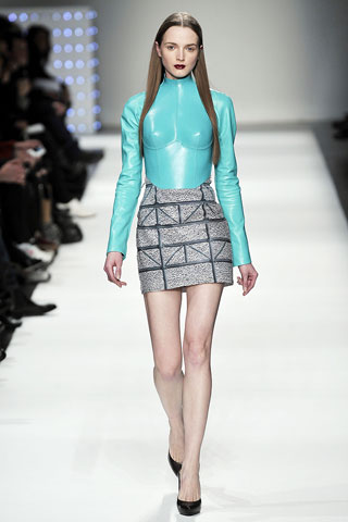 HChalayan_Earthbound