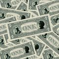 Theo-mass dollars