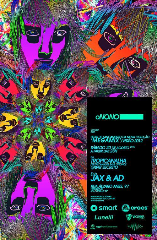 Onono_invitation