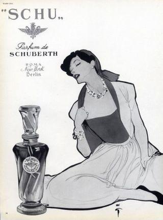 ESchuberth_Gruau_1955