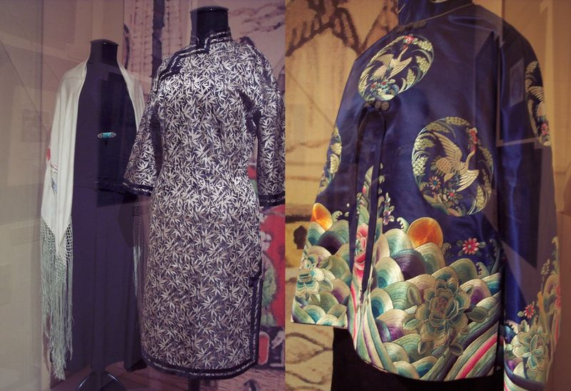 OrientalMuseum_Moscow_EDIT4_byABattista