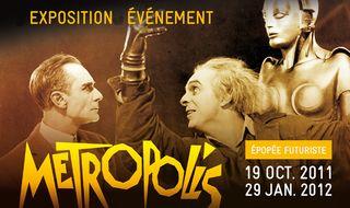 Metropolis_Exhibition