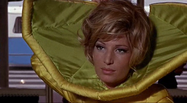 ModestyBlaise_screenshots (56)