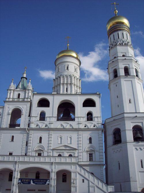 Poiret_Kremlin_AssumptionBefry_byABattista