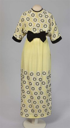 Poiret_SummerDress_1910
