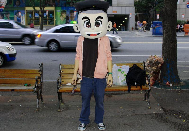Headshot Yu-Hsien SU_02
