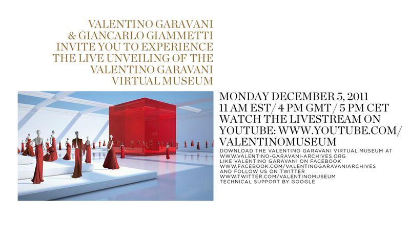 Valentino_Invite